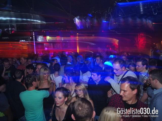 https://www.gaesteliste030.de/Partyfoto #69 Soda Berlin vom 06.10.2012