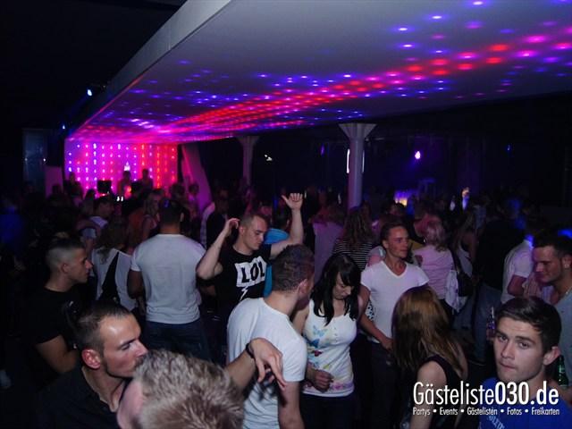 https://www.gaesteliste030.de/Partyfoto #1 Soda Berlin vom 06.10.2012