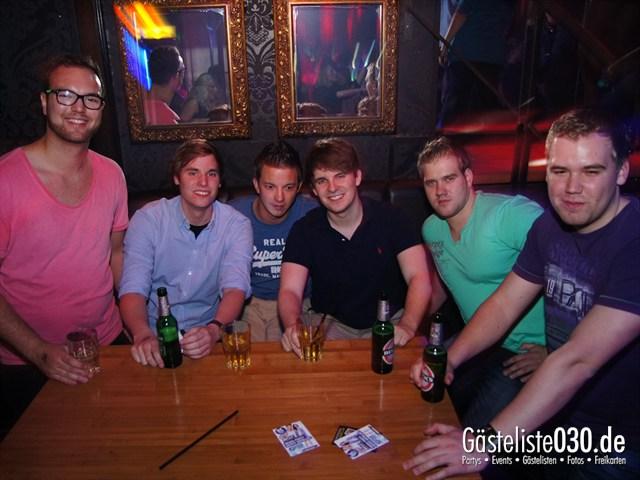 https://www.gaesteliste030.de/Partyfoto #97 Soda Berlin vom 06.10.2012