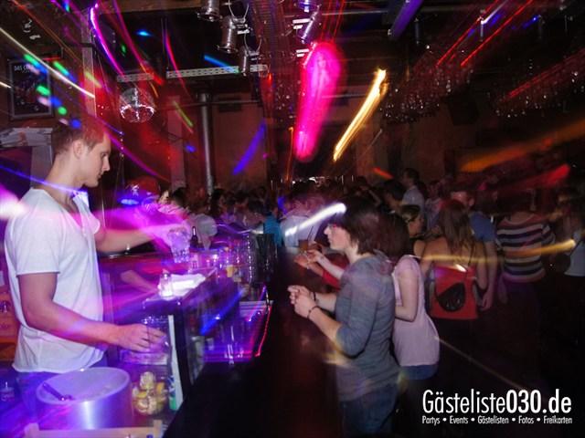 https://www.gaesteliste030.de/Partyfoto #18 Soda Berlin vom 06.10.2012