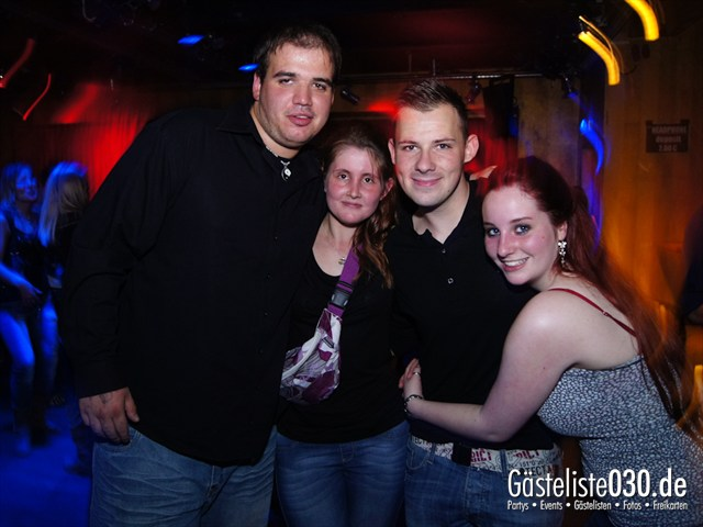 https://www.gaesteliste030.de/Partyfoto #22 Soda Berlin vom 06.10.2012