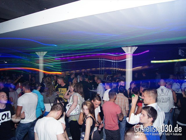 https://www.gaesteliste030.de/Partyfoto #35 Soda Berlin vom 06.10.2012