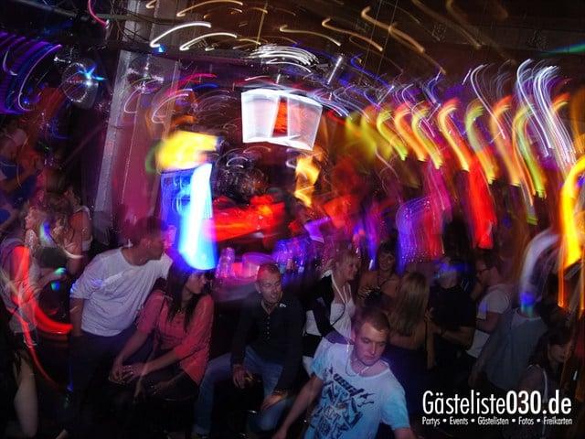 https://www.gaesteliste030.de/Partyfoto #4 Soda Berlin vom 06.10.2012