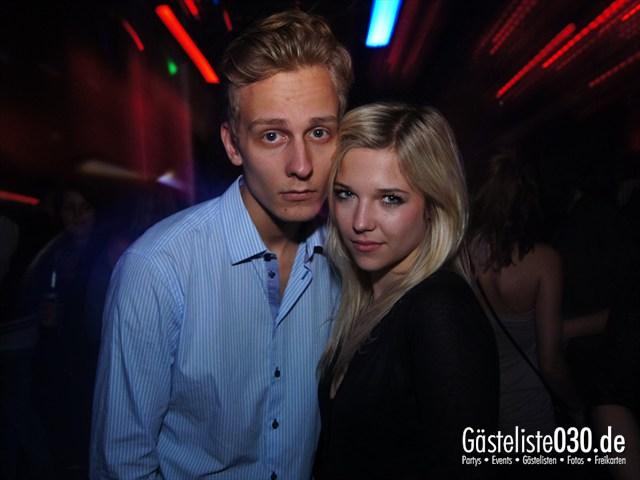 https://www.gaesteliste030.de/Partyfoto #81 Soda Berlin vom 06.10.2012