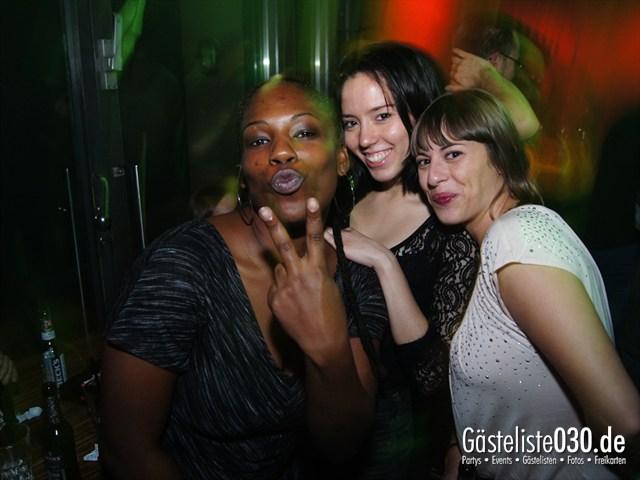 https://www.gaesteliste030.de/Partyfoto #25 Soda Berlin vom 06.10.2012