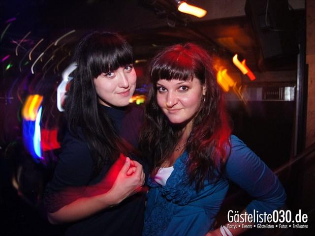 https://www.gaesteliste030.de/Partyfoto #95 Soda Berlin vom 06.10.2012