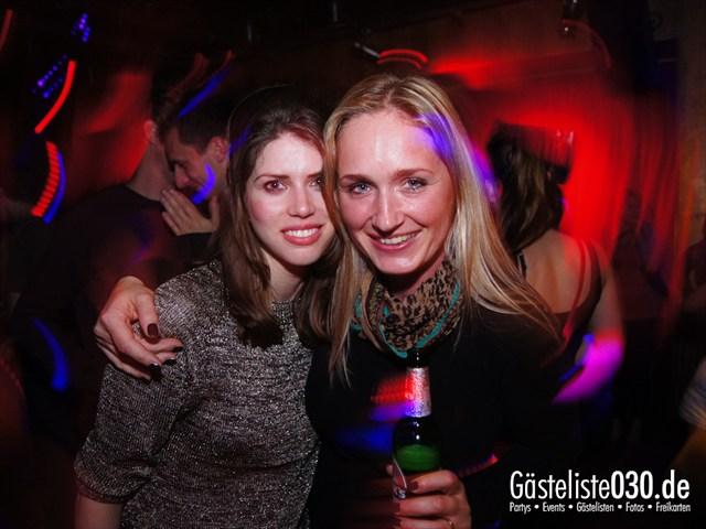 https://www.gaesteliste030.de/Partyfoto #20 Soda Berlin vom 06.10.2012