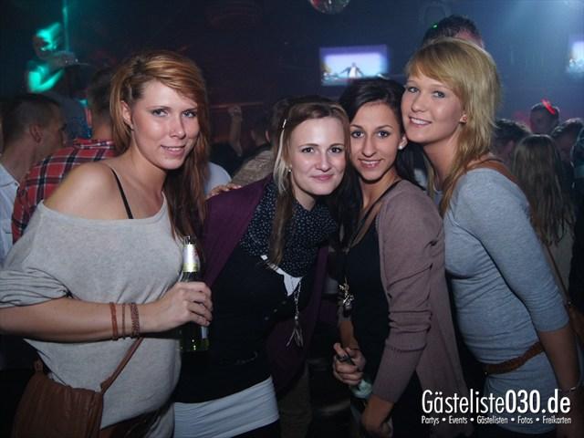 https://www.gaesteliste030.de/Partyfoto #19 Soda Berlin vom 06.10.2012