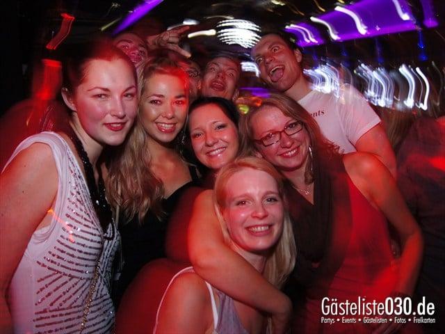 https://www.gaesteliste030.de/Partyfoto #49 Soda Berlin vom 06.10.2012
