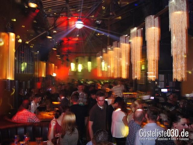 https://www.gaesteliste030.de/Partyfoto #23 Soda Berlin vom 06.10.2012