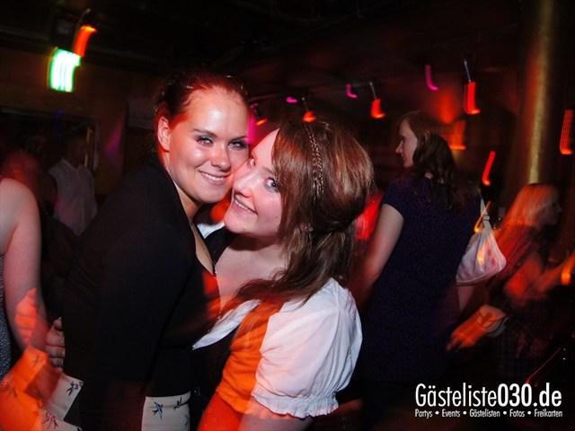 https://www.gaesteliste030.de/Partyfoto #21 Soda Berlin vom 06.10.2012