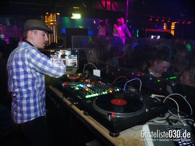 https://www.gaesteliste030.de/Partyfoto #7 Soda Berlin vom 06.10.2012
