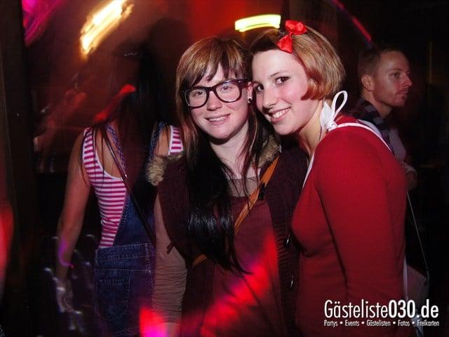 https://www.gaesteliste030.de/Partyfoto #78 Soda Berlin vom 06.10.2012