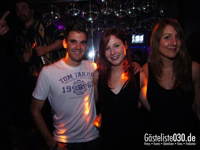 https://www.gaesteliste030.de/Partyfoto #61 Soda Berlin vom 06.10.2012
