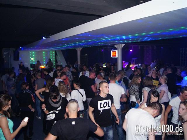 https://www.gaesteliste030.de/Partyfoto #73 Soda Berlin vom 06.10.2012