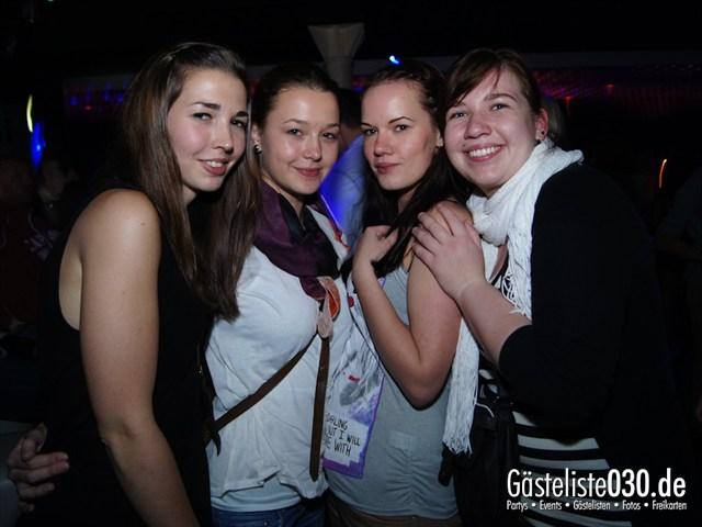 https://www.gaesteliste030.de/Partyfoto #90 Soda Berlin vom 06.10.2012