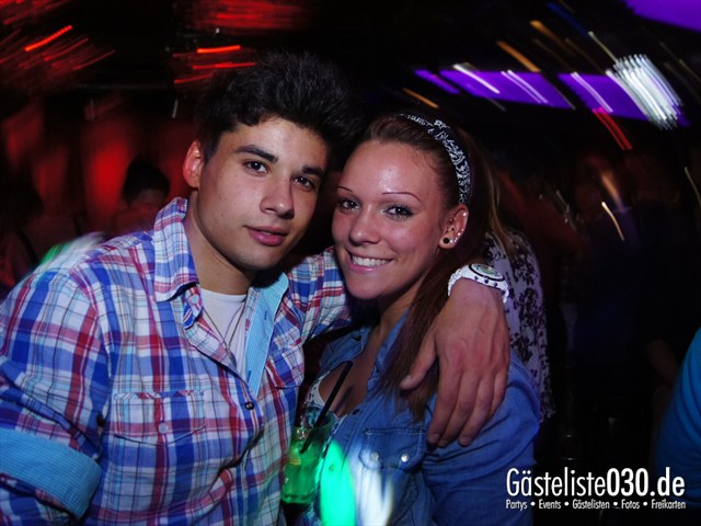 https://www.gaesteliste030.de/Partyfoto #42 Soda Berlin vom 06.10.2012