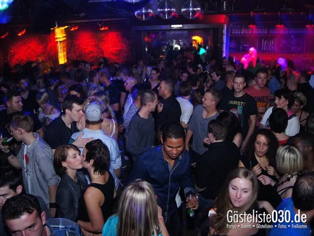 https://www.gaesteliste030.de/Partyfoto #92 Soda Berlin vom 06.10.2012