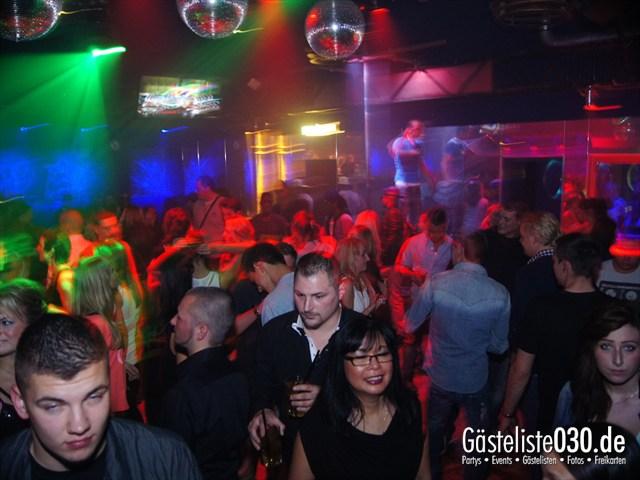 https://www.gaesteliste030.de/Partyfoto #8 Soda Berlin vom 06.10.2012
