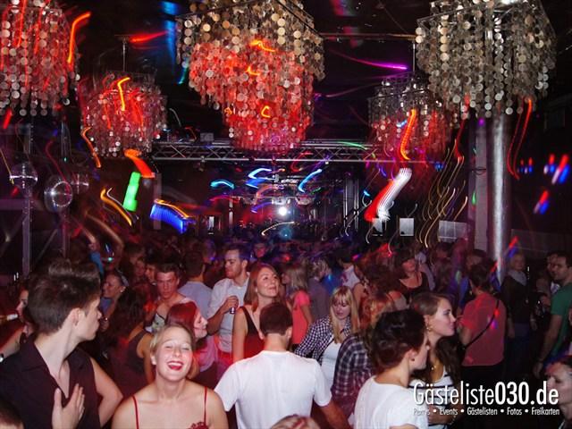 https://www.gaesteliste030.de/Partyfoto #48 Soda Berlin vom 06.10.2012