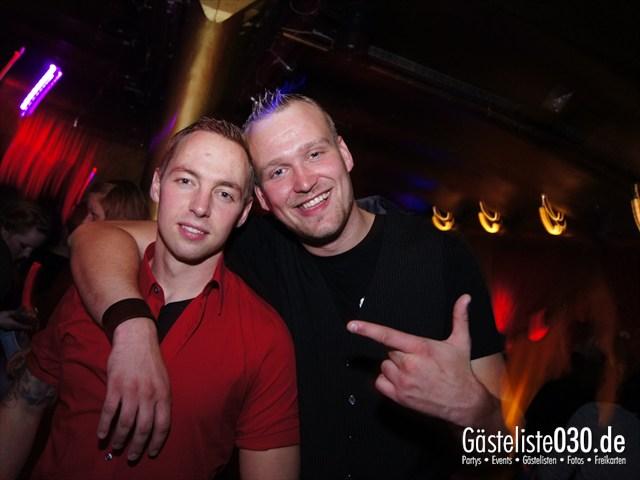 https://www.gaesteliste030.de/Partyfoto #93 Soda Berlin vom 06.10.2012