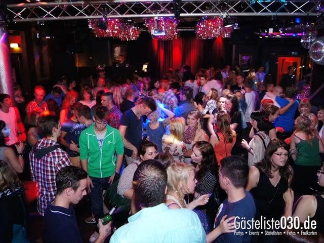 https://www.gaesteliste030.de/Partyfoto #82 Soda Berlin vom 06.10.2012