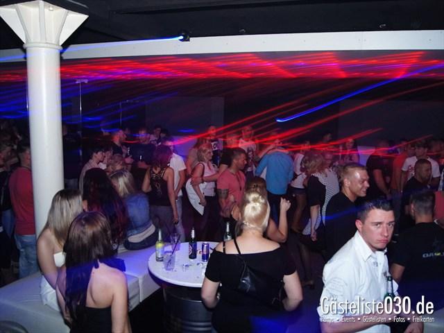 https://www.gaesteliste030.de/Partyfoto #94 Soda Berlin vom 06.10.2012