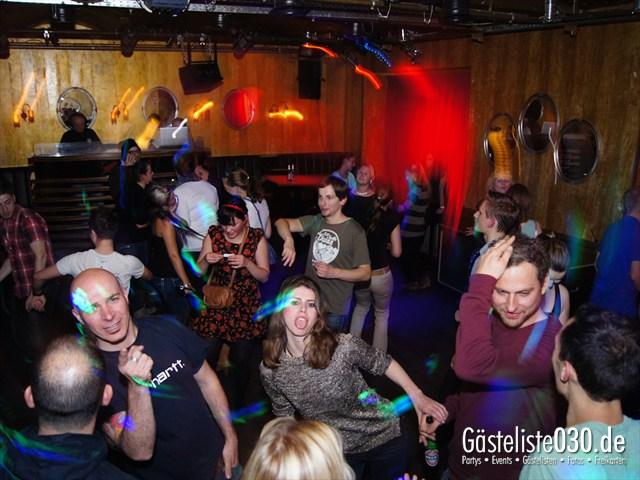 https://www.gaesteliste030.de/Partyfoto #16 Soda Berlin vom 06.10.2012