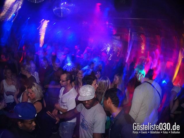 https://www.gaesteliste030.de/Partyfoto #12 Soda Berlin vom 06.10.2012