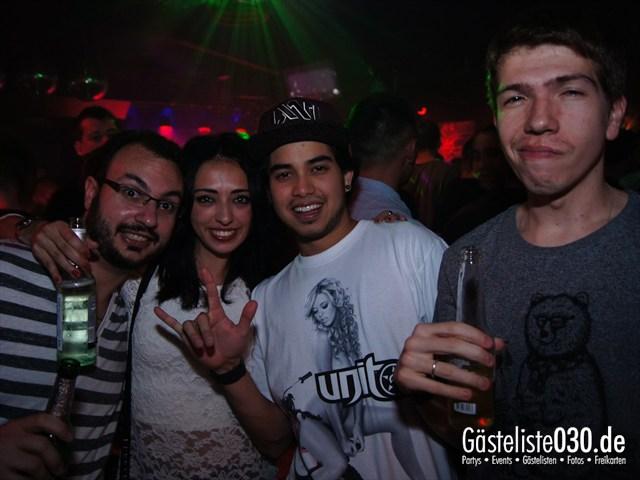 https://www.gaesteliste030.de/Partyfoto #91 Soda Berlin vom 06.10.2012