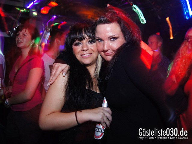 https://www.gaesteliste030.de/Partyfoto #100 Soda Berlin vom 06.10.2012
