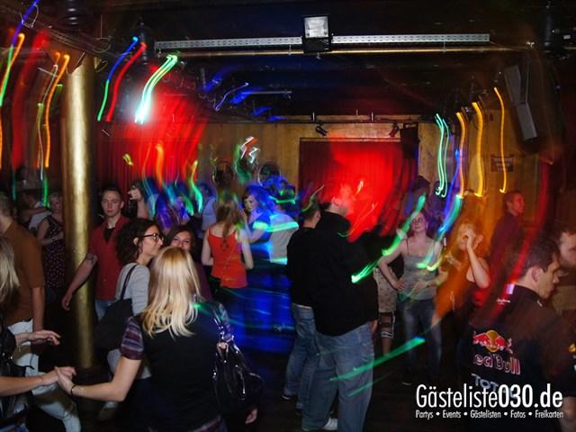 https://www.gaesteliste030.de/Partyfoto #14 Soda Berlin vom 06.10.2012