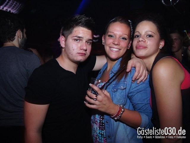 https://www.gaesteliste030.de/Partyfoto #37 Soda Berlin vom 06.10.2012