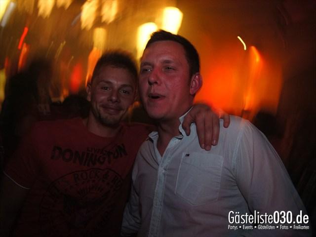 https://www.gaesteliste030.de/Partyfoto #50 Soda Berlin vom 06.10.2012