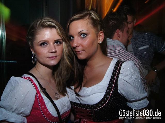 https://www.gaesteliste030.de/Partyfoto #15 Soda Berlin vom 06.10.2012