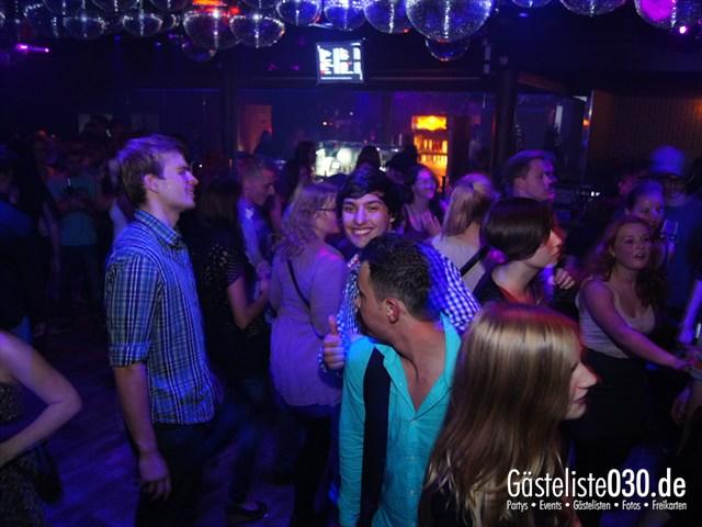 https://www.gaesteliste030.de/Partyfoto #13 Soda Berlin vom 06.10.2012
