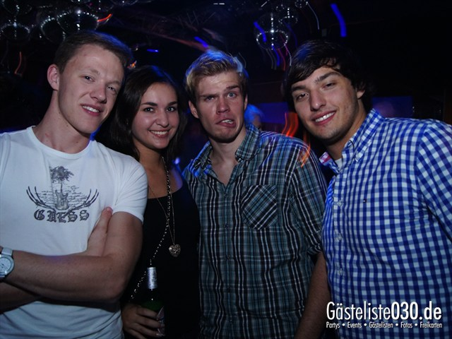 https://www.gaesteliste030.de/Partyfoto #56 Soda Berlin vom 06.10.2012