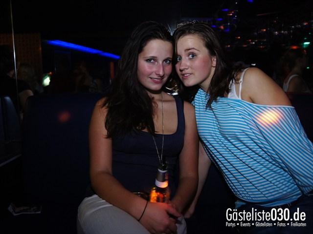 https://www.gaesteliste030.de/Partyfoto #17 Soda Berlin vom 06.10.2012