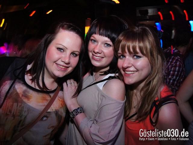 https://www.gaesteliste030.de/Partyfoto #45 Soda Berlin vom 06.10.2012