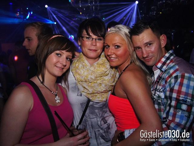 https://www.gaesteliste030.de/Partyfoto #3 Soda Berlin vom 06.10.2012