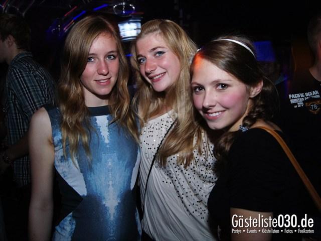 https://www.gaesteliste030.de/Partyfoto #60 Soda Berlin vom 06.10.2012