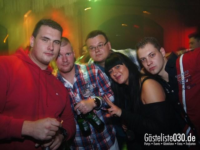 https://www.gaesteliste030.de/Partyfoto #51 Soda Berlin vom 06.10.2012