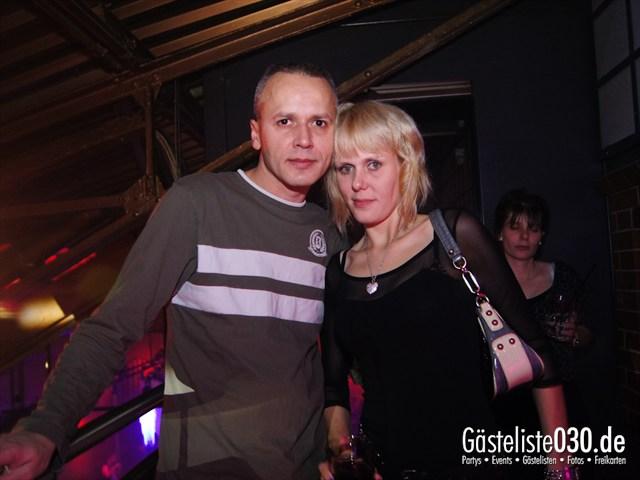 https://www.gaesteliste030.de/Partyfoto #71 Soda Berlin vom 06.10.2012