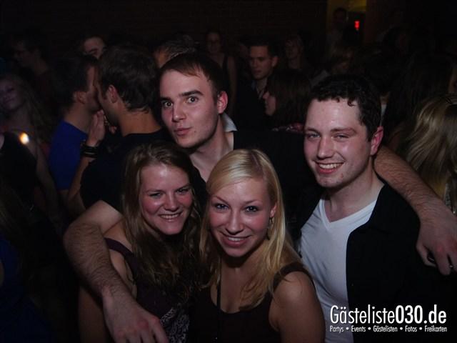 https://www.gaesteliste030.de/Partyfoto #29 Soda Berlin vom 06.10.2012