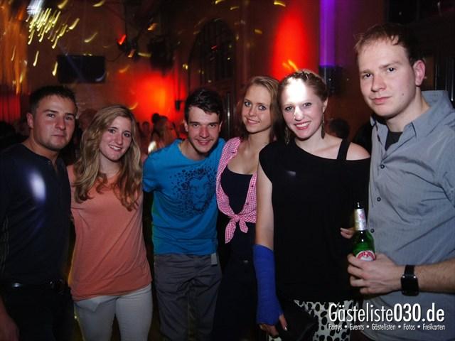 https://www.gaesteliste030.de/Partyfoto #57 Soda Berlin vom 06.10.2012