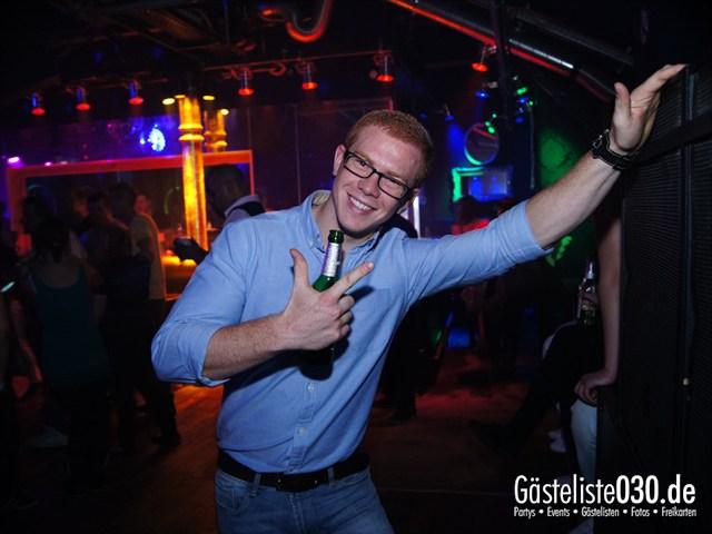 https://www.gaesteliste030.de/Partyfoto #10 Soda Berlin vom 06.10.2012
