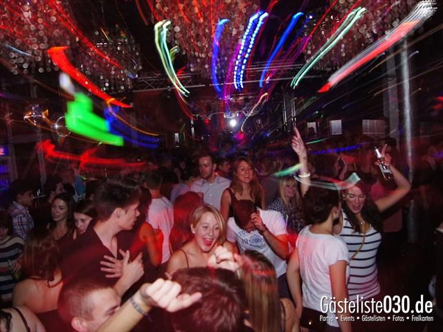 https://www.gaesteliste030.de/Partyfoto #101 Soda Berlin vom 06.10.2012