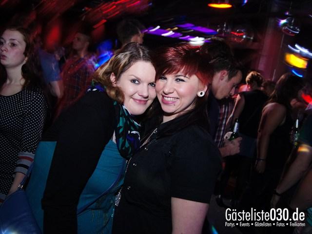 https://www.gaesteliste030.de/Partyfoto #41 Soda Berlin vom 06.10.2012