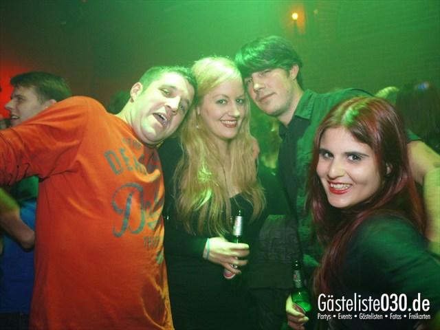 https://www.gaesteliste030.de/Partyfoto #32 Soda Berlin vom 06.10.2012