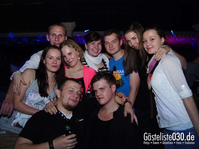 https://www.gaesteliste030.de/Partyfoto #70 Soda Berlin vom 06.10.2012